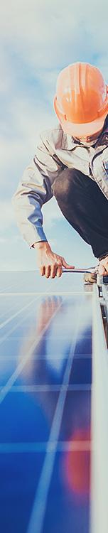 énergies renouvelables 1-1