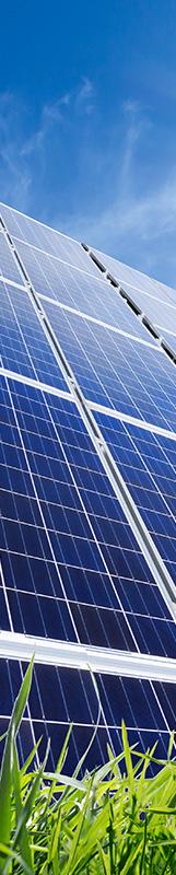 énergies renouvelables 1-4
