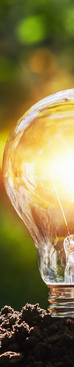 énergies renouvelables 2-1