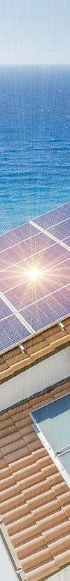 énergies renouvelables 2-2
