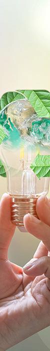 énergies renouvelables 1-3